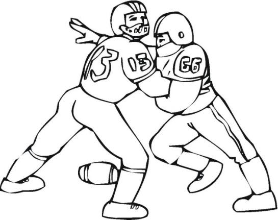 footballplayers