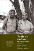 indianbook
