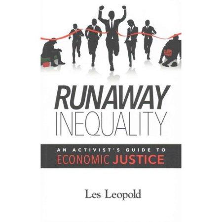 runawayinequalitybook