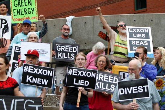 exxon-me-nytimes