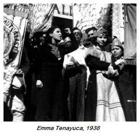 tenayucca1938