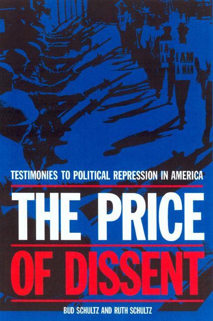 price-of-dissent
