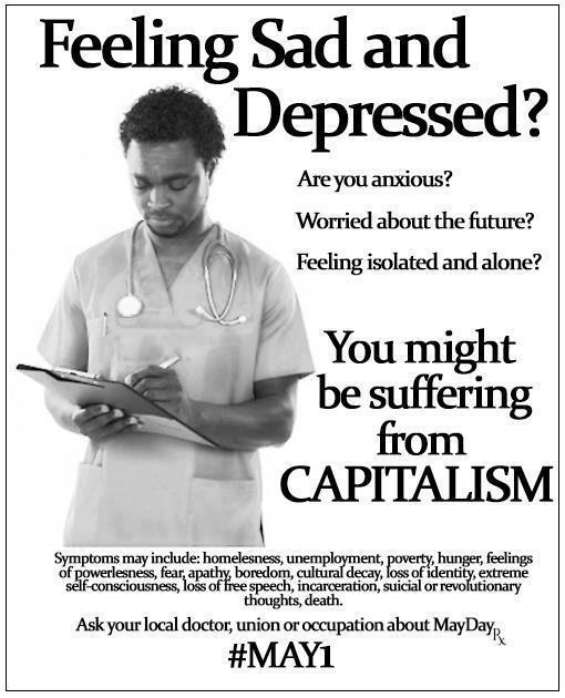 doctorposter-capitalism