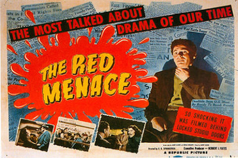 Cold-War-Ads-The-Red-Menace