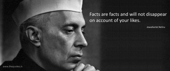nehru-quote