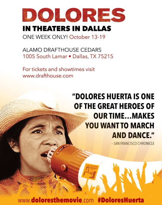 Dolores_Ecard_Dallas1_v1