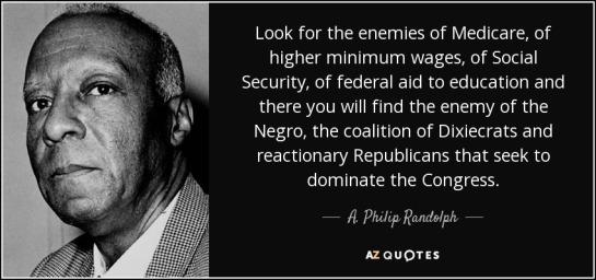 randolph-quote