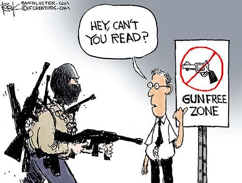 guncontrol