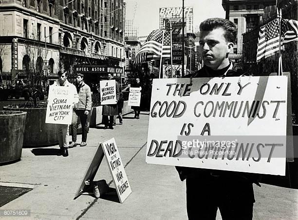 communist-dead