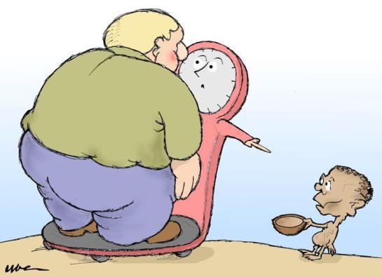 fat-famine