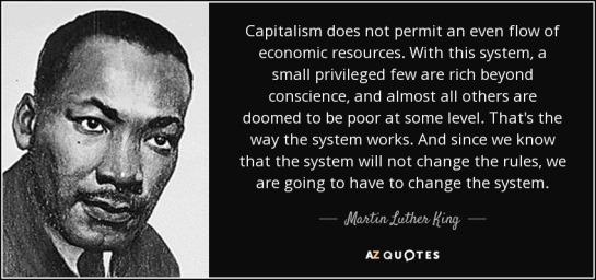 mlk-quot-capitalism