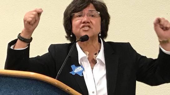 candidate-lupevaldez