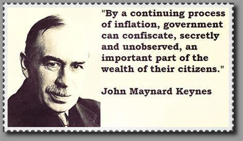 keynes-quot-inflation