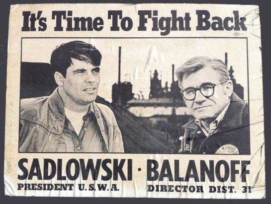 sadkiwski-leaflet