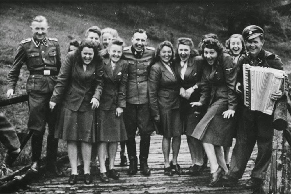 nazis-people2