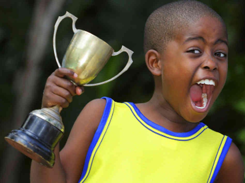 winning-kid