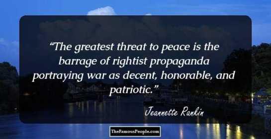 jeannette-rankin-peace